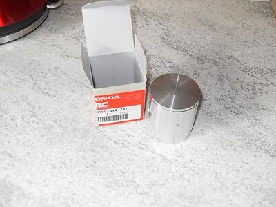 Honda Rs125 Piston,honda Rs 125 Genuine Piston,rs125Gp Piston,1995-2010