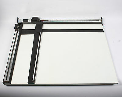 "LPL Easel Mask, 11"" x 17"" Photography darkroom equipment"