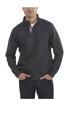Orvis Men's Signature Sweater New With Tag size XXL