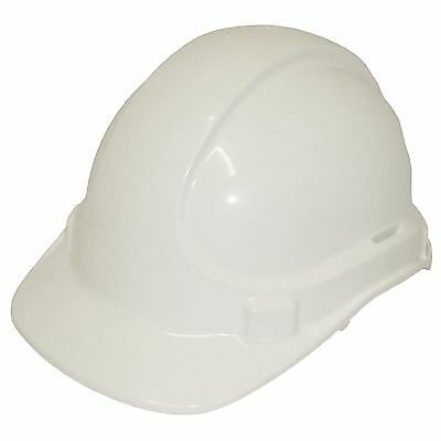 Safety Bump Cap Helmet Baseball Hat Style Protective Safety Hard Hat Helme TPI