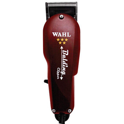 Wahl Tosatrice Balding Clipper 5 Stars Series