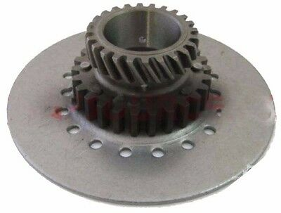 VESPA PX CLUTCH DRIVE GEAR 20 TH Kupplung SMALL 7 SPRING  @CAD