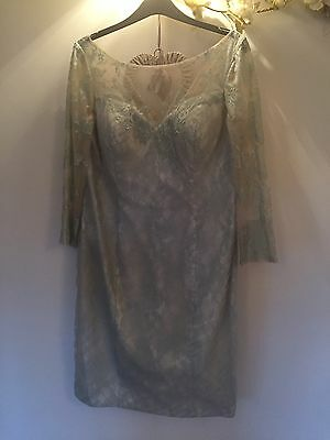Veni Infantino Mother Of The Bride Dress 22