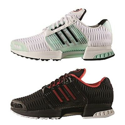 stable quality running shoes special sales ADIDAS CLIMA COOL 1 Herren Schuhe Sneaker, BA8576, BA8612 ...