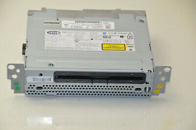 BMW F20 F21 F45 F46 CID Navigation System Plus Head Unit 9383627 Basic 9387450