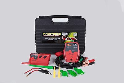 Power Probe Short/Open Electrical Circuit Tester PWP-PPECT3000