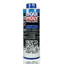 Liqui Moly Pro Line Fuel Injector Cleaner 500ml 5153