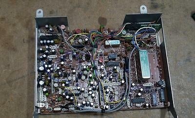 Kenwood TS-440 IF  unit with SSB filter