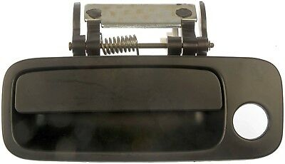 Outside Door Handle Front Left Dorman 80846 fits 00-04 Toyota Avalon