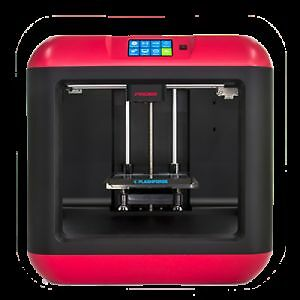 Finder FDM 3D 3D Printer