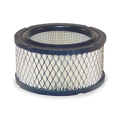 Replaces: Champion  Part# P05050A, Air Filter