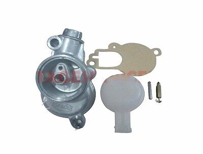 Vespa Px Lml Carburetor Float Kit Star Stella Scooters