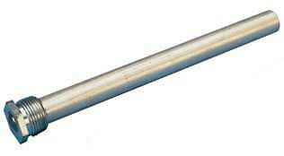 SUBURBAN Hot Water Service ANODE Rod Caravan RV Parts Accessories 30% More ANODE