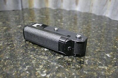 Canon Motor Drive Power Winder A Fully Tested FREE SHIPPING