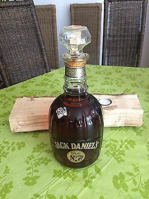 Jack Daniels Maxwell House ,Belle of Lincoln 1971 Gold Medal  Inaugural Tribute