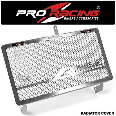 New Yamaha YZF R25 2015 Bike Motorcycle Radiator Guard Cover Grille Coolant Net