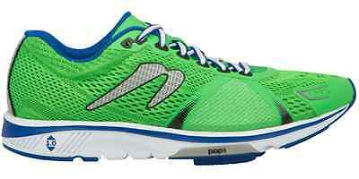 NEW Newton Gravity V Shoes Men Running Shoes Sportsshoes Trainers M000116 WOW