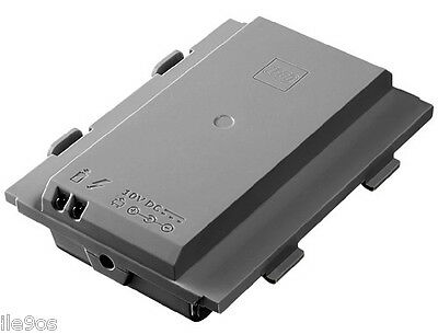 Lego EV3 DC RECHARGEABLE Battery  (mindstorms,robot,power)