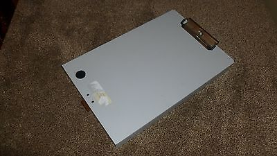 Metal Clip Board Box, Business & Industrial, Office Supplies