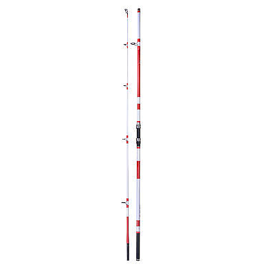 Shakespeare Omni 10ft, 12ft, 13ft, 14ft Surf & 9ft 6' Uptide Fishing Rods