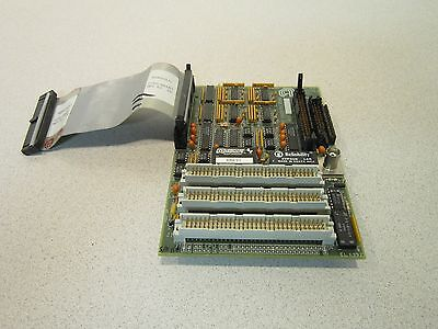 Applied Materials P2 Daughter Board, Great Find!