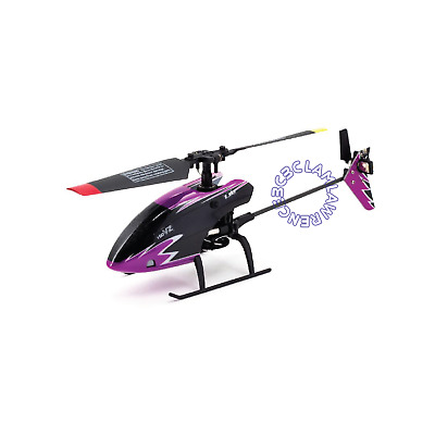 ESKY 150X 6 Axis Gyro Flybarless RC Helicopter CC3D toy hobbie Mode 2