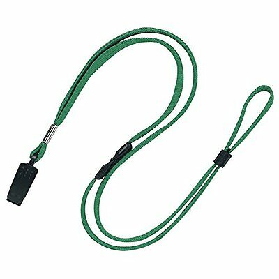 NB-29-GN open nameplate for loop clip green NB-29-GN
