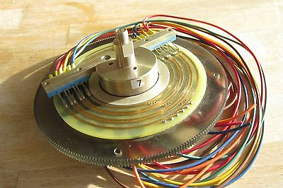 SMA combination rotary joint, antenna joint, radar, amateur radio, microwave