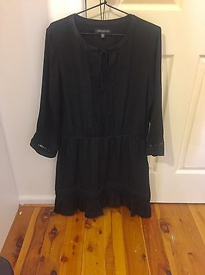Forever New Dress Size 16