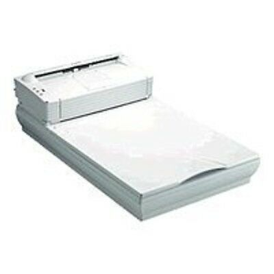 0106B003 Canon Flatbed Scanner Unit - (For Canon DR-2580C)