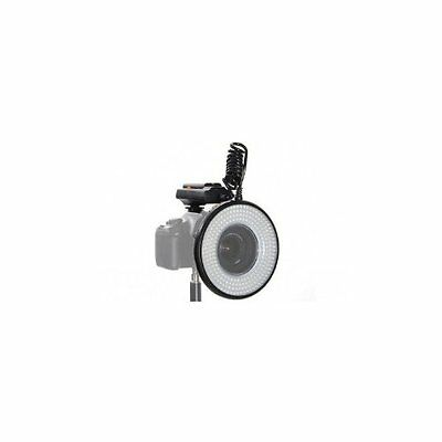 Linkstar LSR-232 Ring Lampe annulaire LED