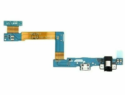 New Charger Charging Port Flex Cable for Samsung Galaxy Tab A 9.7 T550 T555 P555