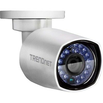 NEW TV-IP314PI Indoor/Outdoor 4 MP PoE Day/Night Network Camera IndrOutdr