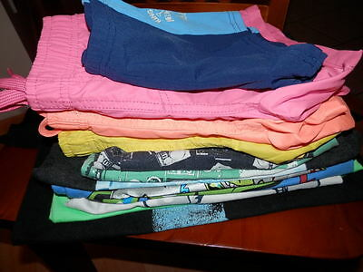 Bulk Lot  size 7 Boys Clothing. Good Condition