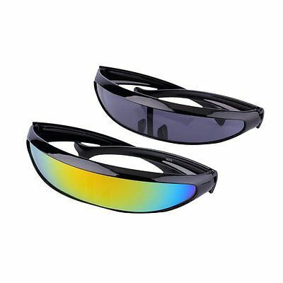 Cool Outdoor Sports Glasses Goggles Revo Lens Cycling Ski Sports Sunglasses RO