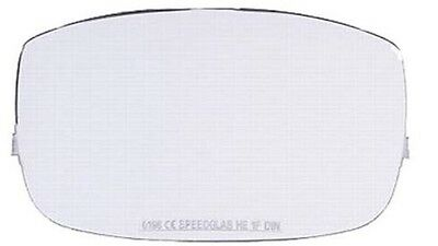 speedglas outer protection plates Pk10