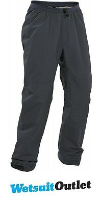 2017 Palm Vector Lightweight Trouser Pants in JET GREY 11745