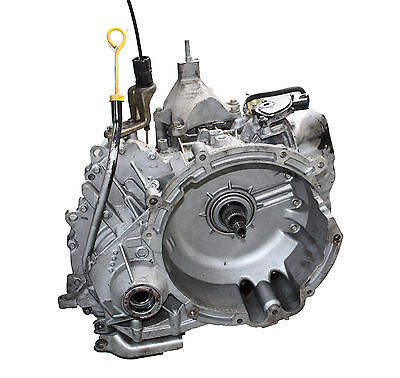Ford Mondeo Mk3 2.0 Petrol 4 Speed Automatic Auto Gearbox Ptan 2001-2007