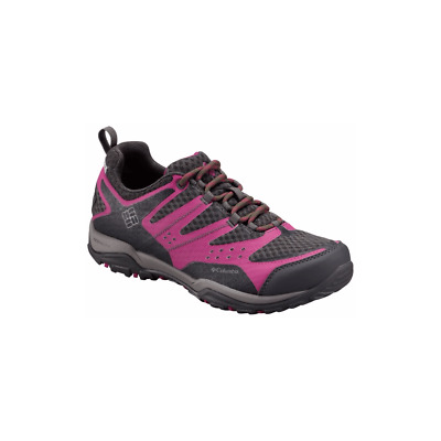 Chaussures Trail Columbia Peakfreak Excursion Excel Outdry Femme