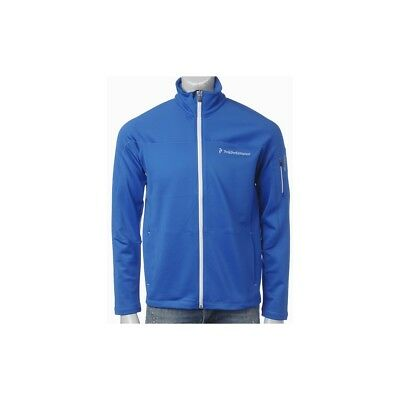 Pull / Veste Homme Peak Performance Trigger Sweat