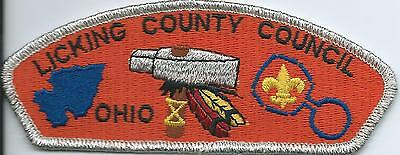 Boy Scout Licking County S1B OH Merged