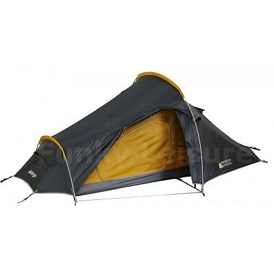 Vango Banshee 300 Backpacking Tent - Anthracite 2017