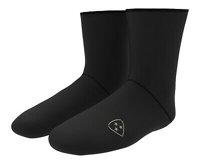 Cycling Shoe Cover Overshoe Softshell Thermal Waterv Proof Cycling Shoe Cover