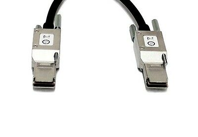 Cisco STACK-T2-1M= Cisco StackWise Stacking Cable - for Network Device