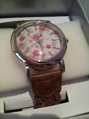 1X Ladies Brand New Watches - Worth £25.00 each - Offers Welcome