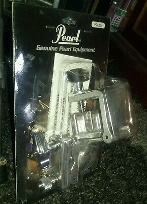 Pearl Icon Drum Rack Clamp PCX-200