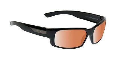 Ugly Fish Glazier Photochromic PH3119 Polarised lens Sunglasses BRAND NEW