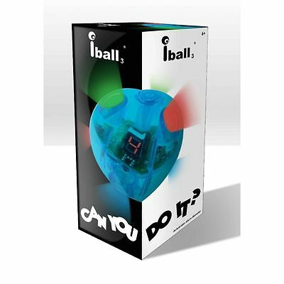 iBall 3 interactive electronic game - brand new