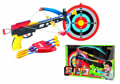 Sport1 set crossbow