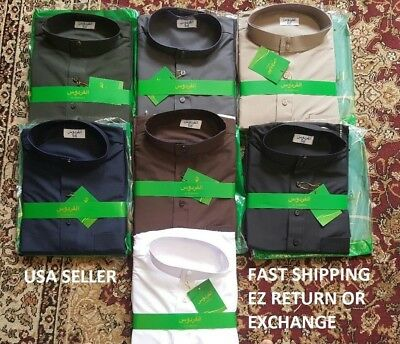 USA, Men's thobe,thobes,Men clothing,arab Islamic clothing,kaftan,kandora,Thoube
